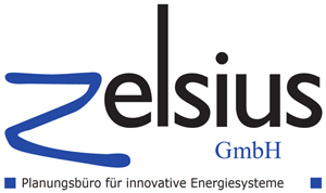 Planungsbüro Zelsius