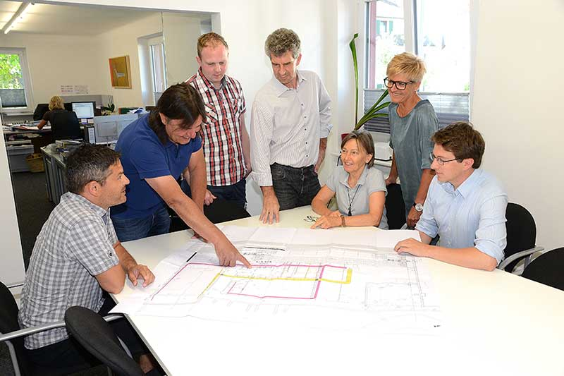 Team_Zelsius_Planungsbüro