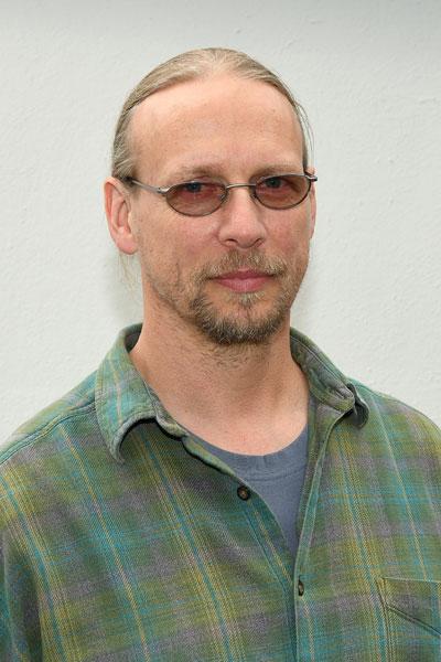 Andreas Kraft - Zelsius
