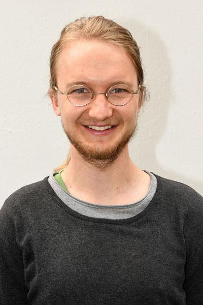 Lukas Dannhardt - Zelsius